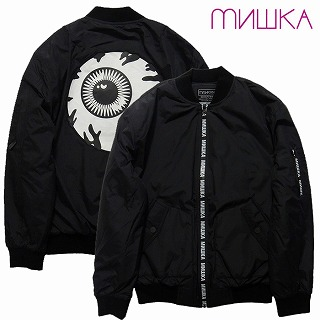 mss170605blk