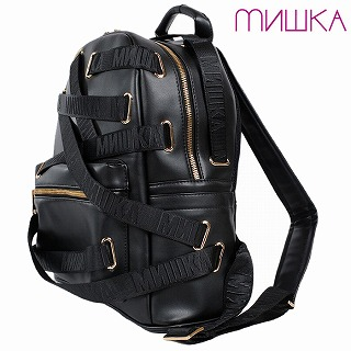mss173111blk