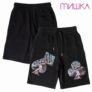 mss170837blk