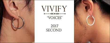 vivify20172nd